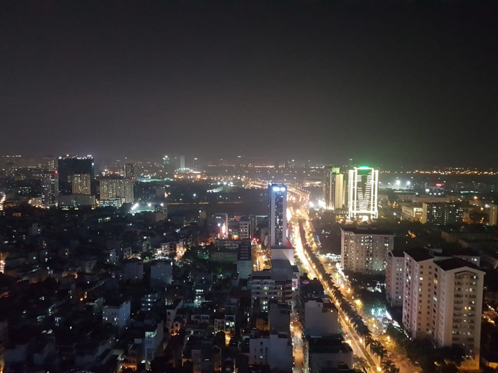view-sun-square-my-dinh