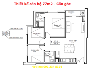 Thiet-ke-can-77m2-flc-green-home-pham-hung